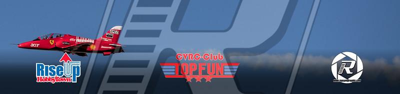 2017 CVRC-Club Fly-Fun