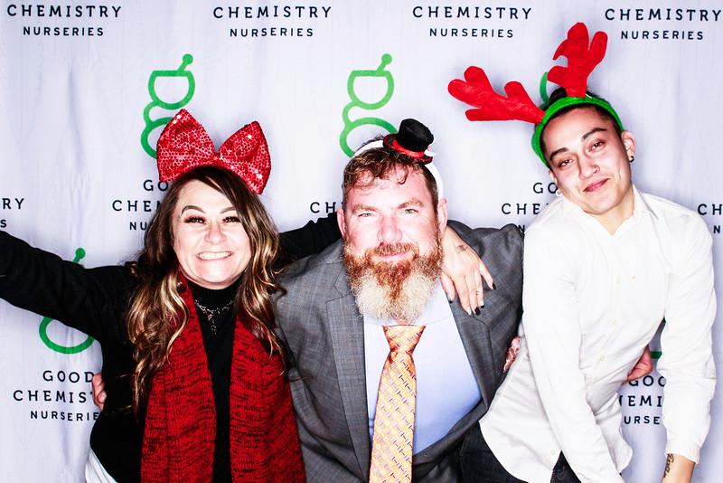Good Chemistry Holiday Party 2019-Denver Photo Booth Rental-SocialLightPhoto.com-216.jpg