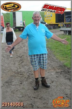20140608 TWSP@Sint Maarten  Pinksteraces (94).JPG