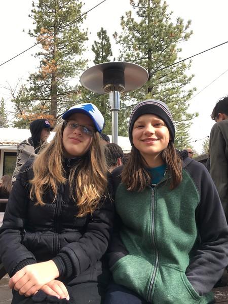 Winter camp 2017 031.JPG