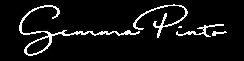 logo2_nocoffe_small 2.png