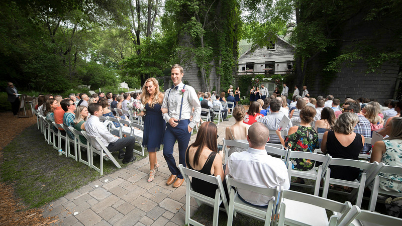 Garrett & Lisa Wedding (391).jpg