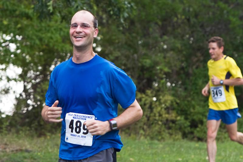 marathon10 - 251.jpg