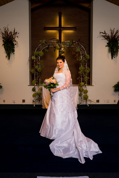 Maria + Jun Gu Wedding Portraits 002.jpg