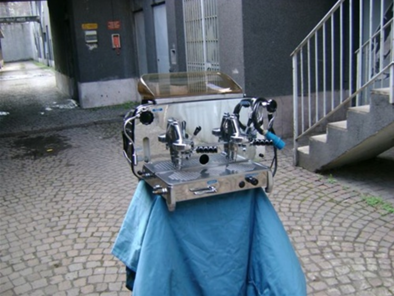 Antique Espresso Machine 18d.png