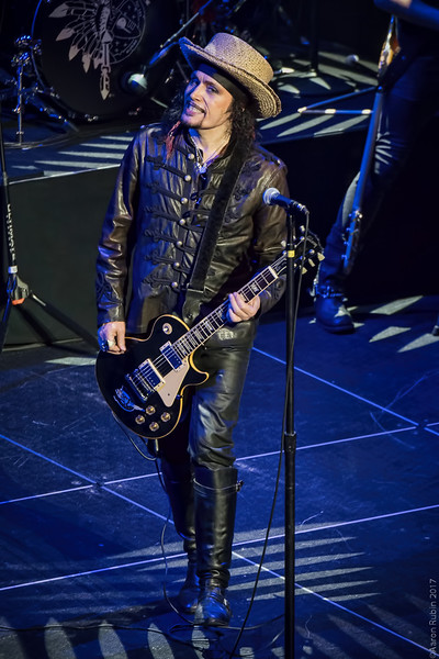 Adam Ant by Aaron Rubin at The Masonic (11 of 16).jpg