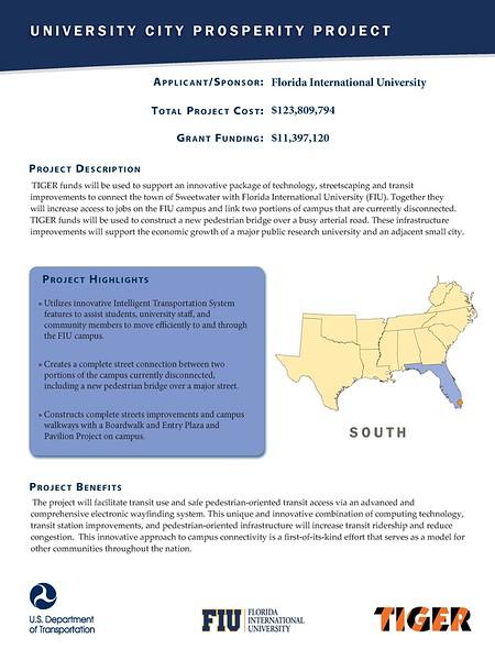 TIGER_2013_FactSheets_1_Page_18.jpg