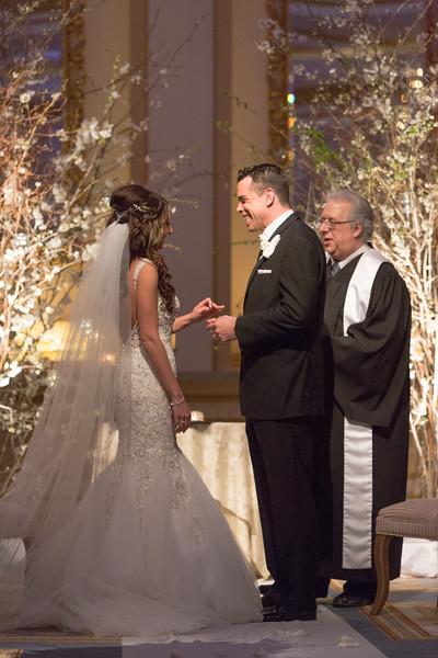 JR Jaclyn Wedding 0453.jpg