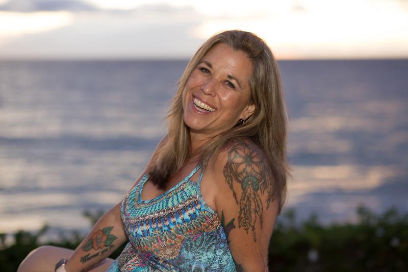 Maui-Caterina-CAM1-2nd-635.jpg