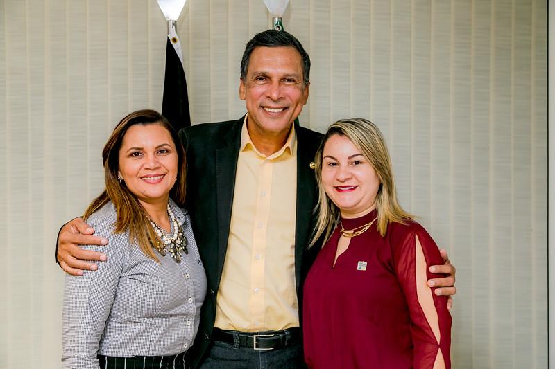 030718  Deputado Ricardo Barbosa, Prefeita Elissandra de Itapororoca, e Prefeita Lili de Marcação _Foto Felipe Menezes_002_.jpg