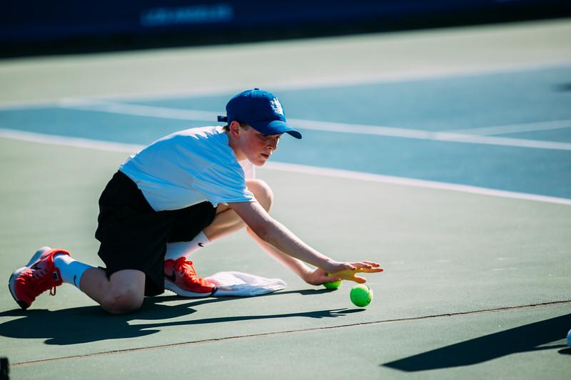 Tennis Exports -452.jpg
