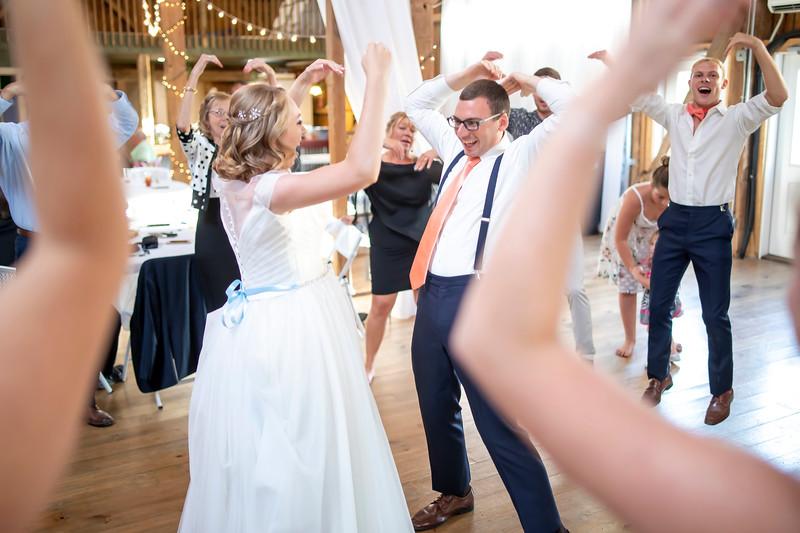 Morgan & Austin Wedding - 673.jpg