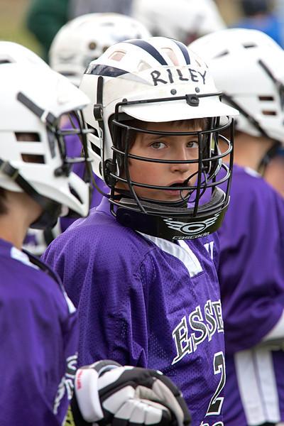 Essex Lacrosse-42.jpg