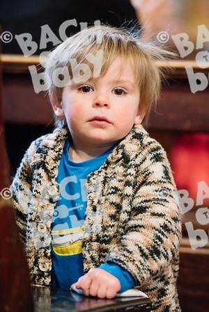 © Bach to Baby 2018_Alejandro Tamagno_Docklands_2018-03-16 033.jpg