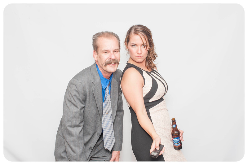 Courtney+Will-Wedding-Photobooth-177.jpg