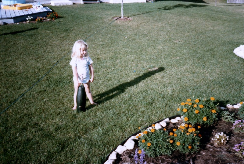 1985_Summer_Norfolk_Greg_and_Summer_Lisle_Pics_0017_a.jpg