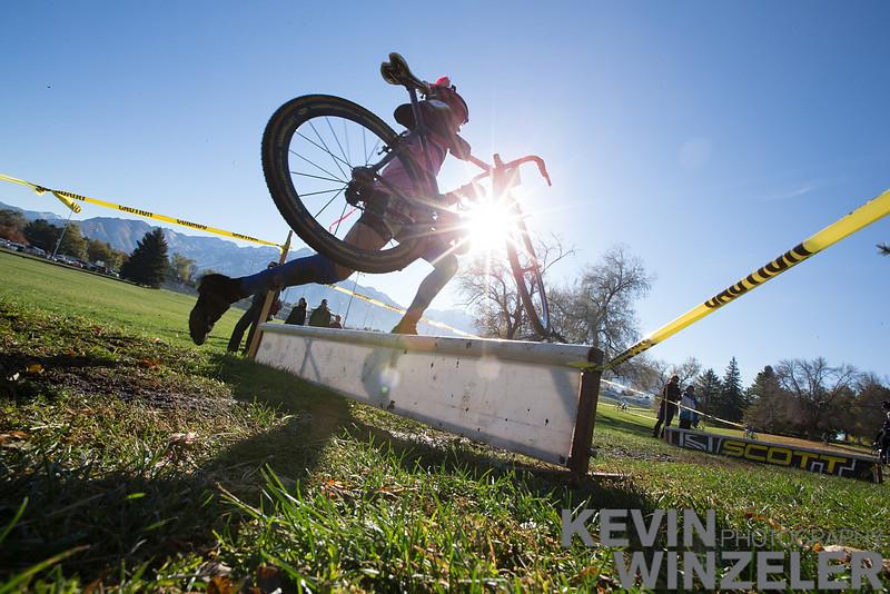 20121027_Cyclocross__Q8P9933.jpg
