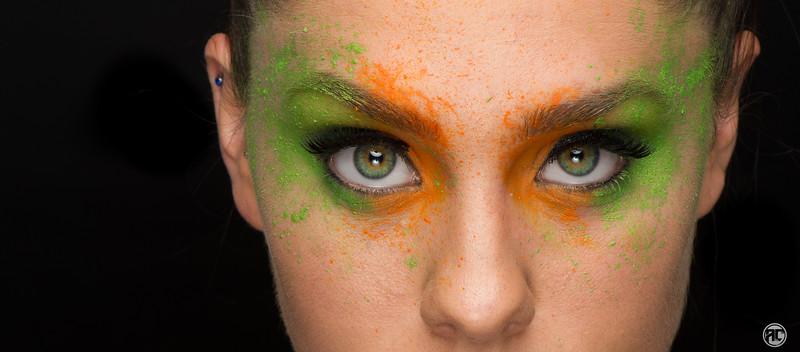 alyssa beauty shots-157-Edit.jpg