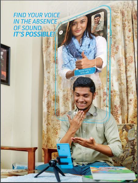 BD-SJN-0003-GrameenPhone Annule report 2019.PNG