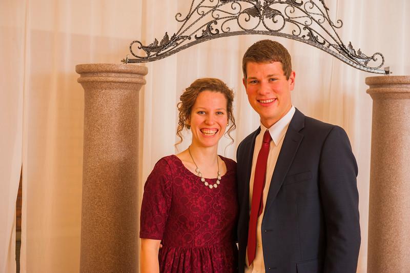 john-lauren-burgoyne-wedding-337.jpg