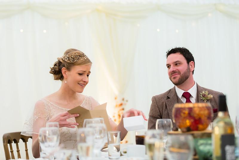 Emily & Jay Wedding_469.jpg