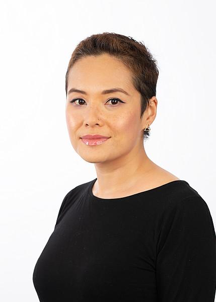 Mei lan Fang