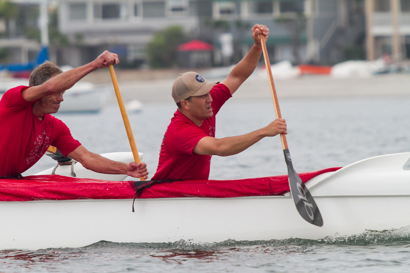 Outrigger_IronChamps_6.24.17-264.jpg
