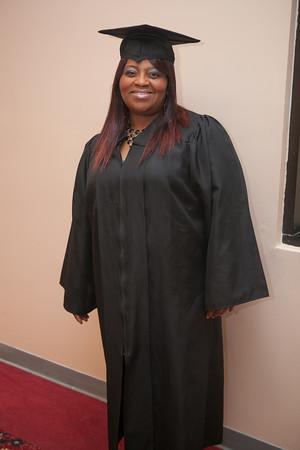 Graduation #53