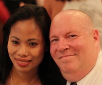 2011 TCHS Regiment Banquet
