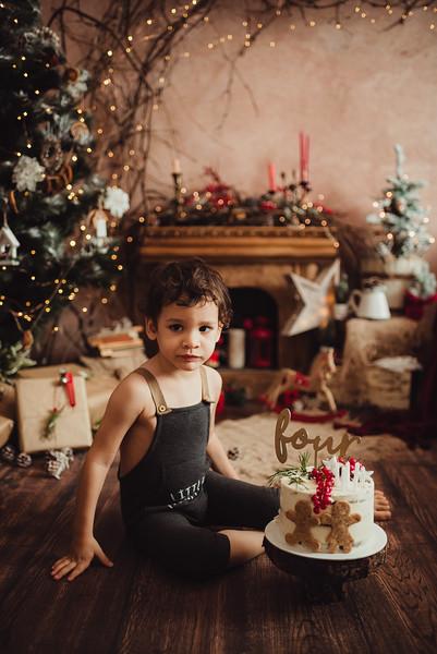 Emi Craciun 2019_Catalina Andrei Photography-28.jpg