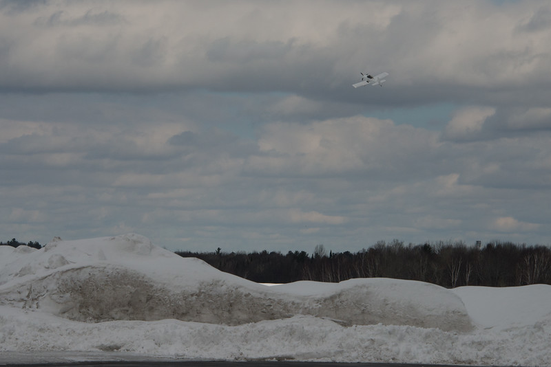 20180218 Muskoka Airport CYQA OAOAviation (28 of 43).jpg