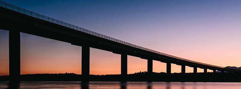 Puente del Tercio