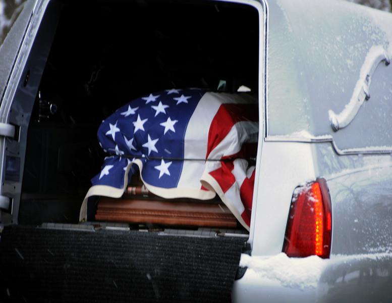 03  Jen,s coffin .jpg