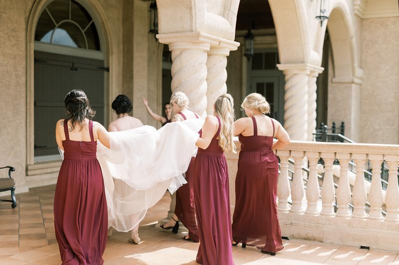 KatharineandLance_Wedding-258.jpg