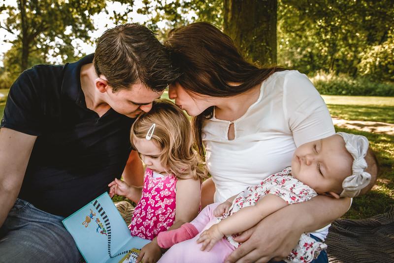 HR - Fotosessie - Familie De Graaf-145.jpg