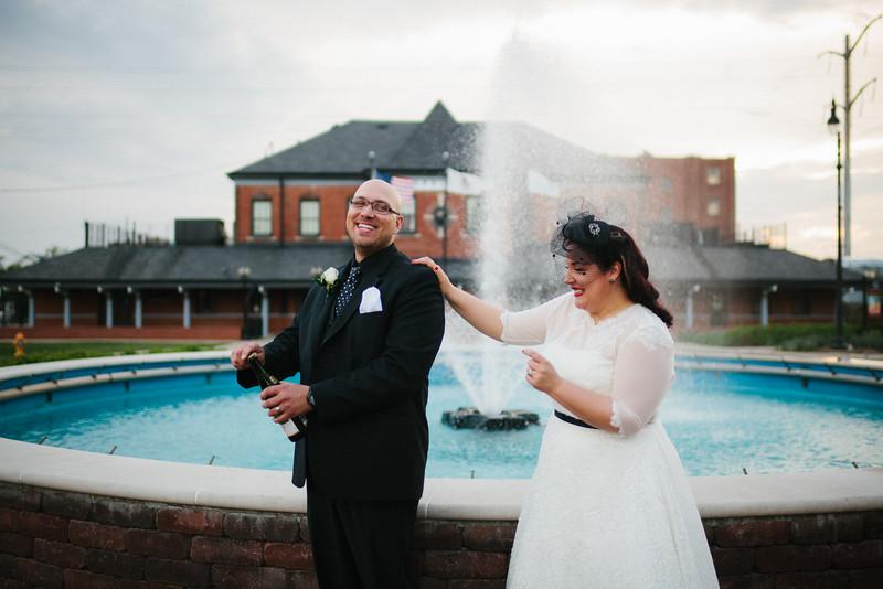 Le Cape Weddings_Natalie + Joe-419.jpg