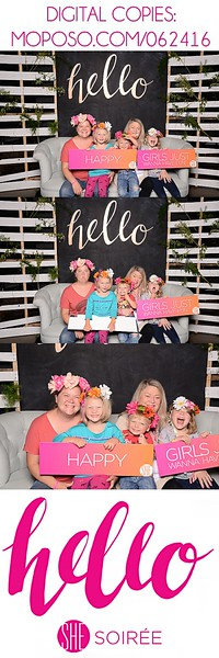 20160628_MoPoSo_Tacoma_Photobooth_SheSoiree-565.jpg