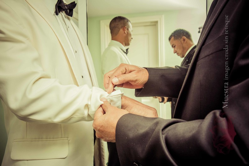 IMG_4081 December 18, 2014 Wedding day Asuncio y Henry_.jpg