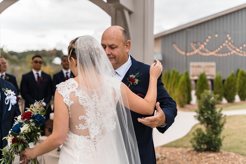 Shervington-Wedding-259.JPG