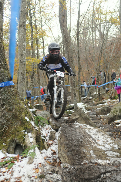 2013 DH Nationals 3 958.JPG