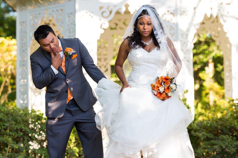 Bride+Groom-11.jpg