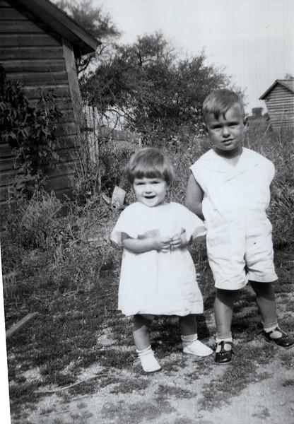 1930s Lu and Lloyd.jpeg