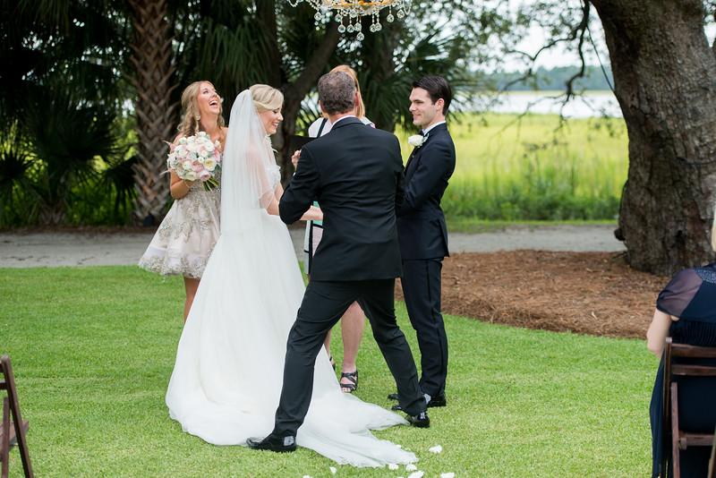 Cameron and Ghinel's Wedding149.jpg