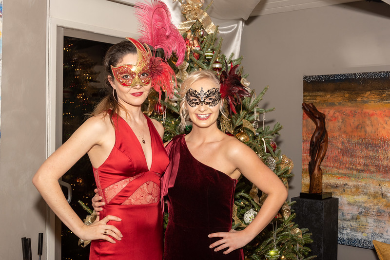 New. Years Party-5544.jpg