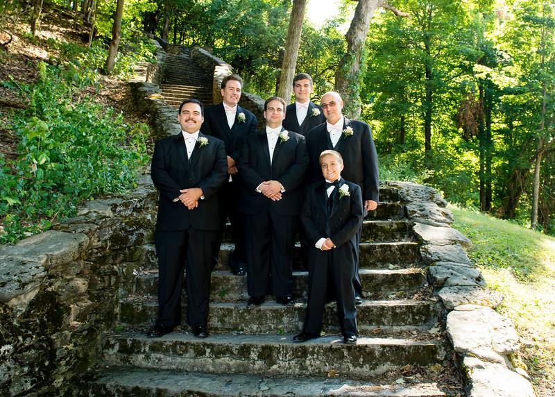 Guarino-Wedding-0313.jpg