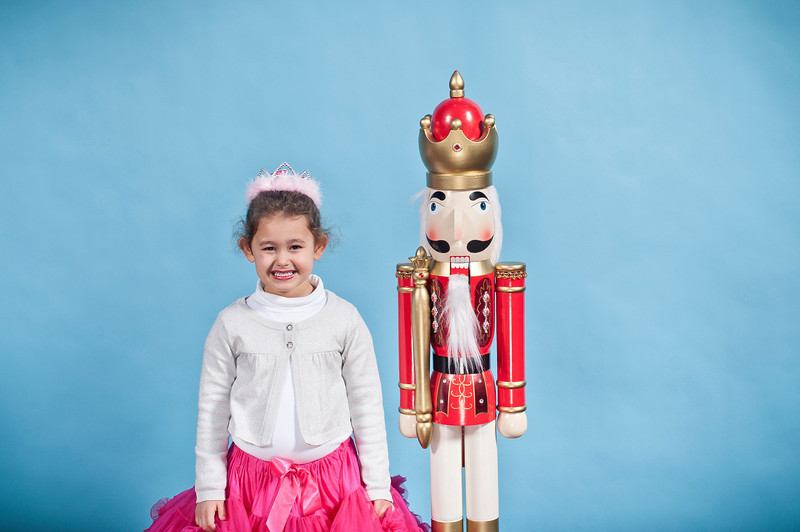 nutcracker_luncheon-3.jpg