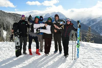 01-25-2021 Aspen