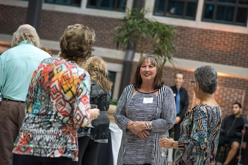 September 28, 2018 50th Anniversary of Counseling Programs DSC_5664.jpg