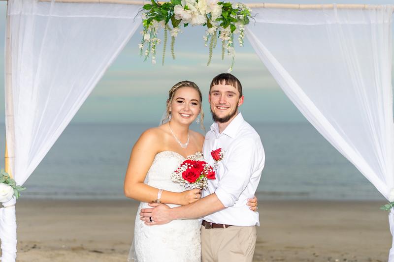 VBWC BEIL 09042019 Buckroe Beach Wedding Image #67 (C) Robert Hamm.jpg