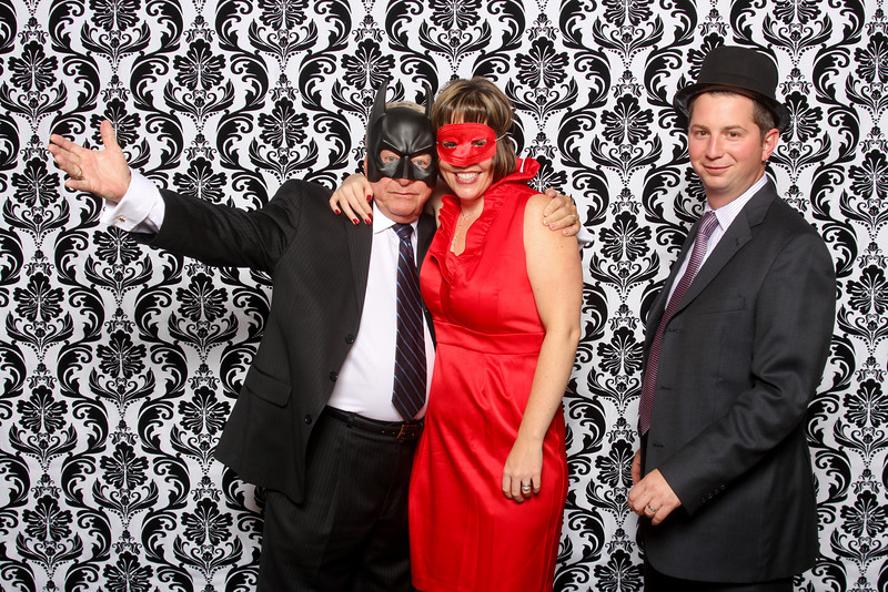 20101106-anjie-and-brian-126.jpg
